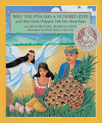 The Story of the Pina