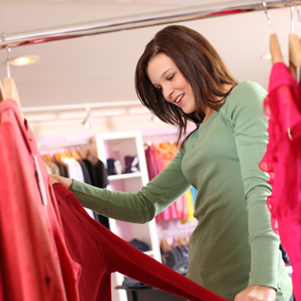 The Kuripot Mom's Guide to Scoring Discounts and Freebies