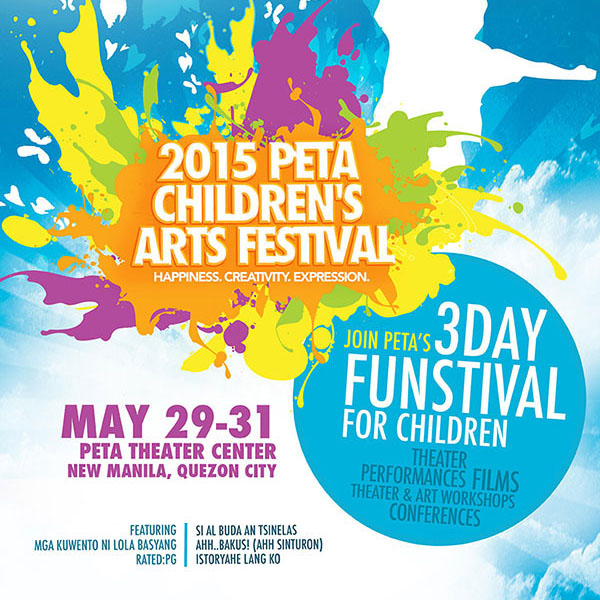 Family Weekender Guide: Things to Do on May 29 to 31