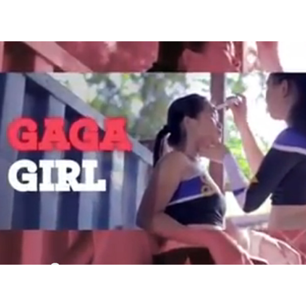 Top of the Morning: DOH Takes Down Controversial Anti-Teen Pregnancy Video