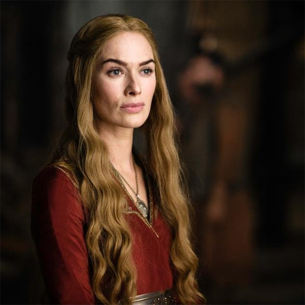 The 3 Parenthood Styles: How Do the Mothers of Game of Thrones Fare?