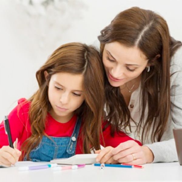 10 Smart Study Tips Every Working Mother Should Know