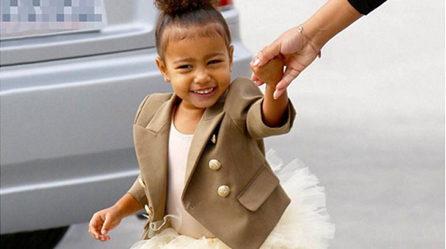 6 Baby-naming Trends We Saw in 2015