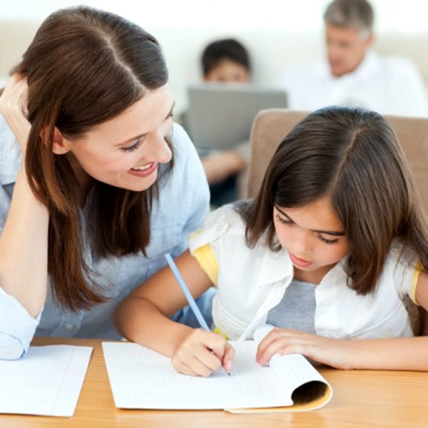Homeschooling Your Grade Schooler: Moms Share Their Stories (Part 1 of 6)