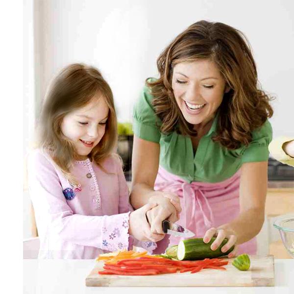 Homeschooling Your Grade Schooler: Moms Share Their Stories (Part 2 of 6)