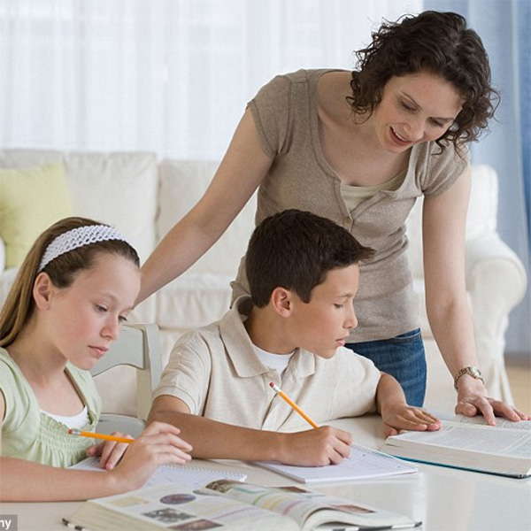 Homeschooling Your Grade Schooler: Moms Share Their Stories (Part 5 of 6)