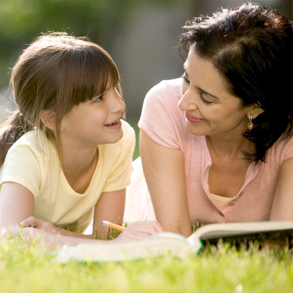 Homeschooling Your Grade Schooler: Moms Share Their Stories (Part 6 of 6)