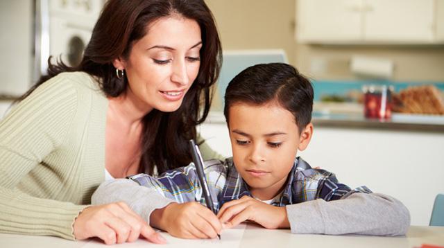 11 Homeschooling Myths Debunked