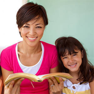 You Can Homeschool: Be Inspired, Be Empowered, Be Informed