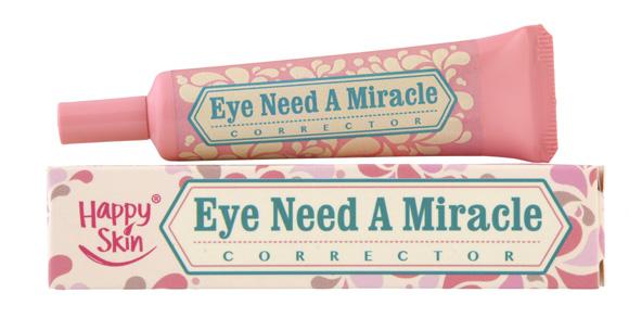 Happy Skin Eye Corrector