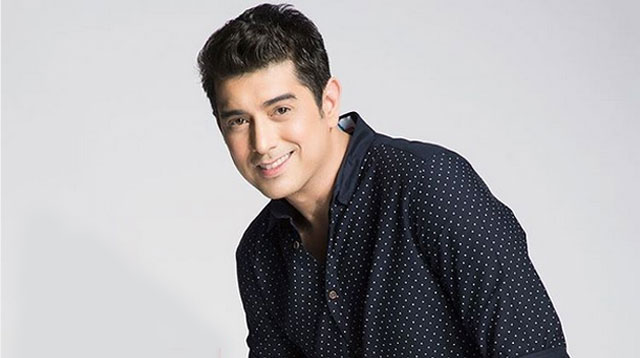 Dad We Love: 7 Things We Love About Ian Veneracion