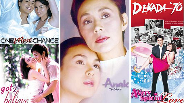 Missed These Classic Movies? Watch them Online On-Demand