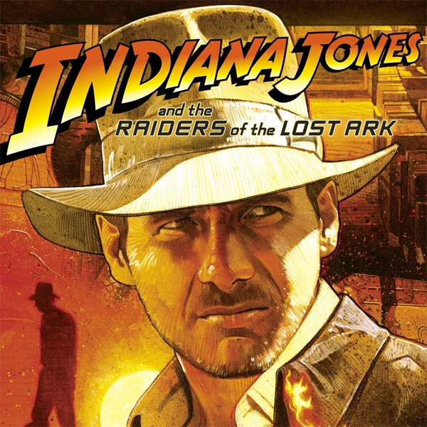 Top of the Morning: Disney to Open Indiana Jones-inspired Resto