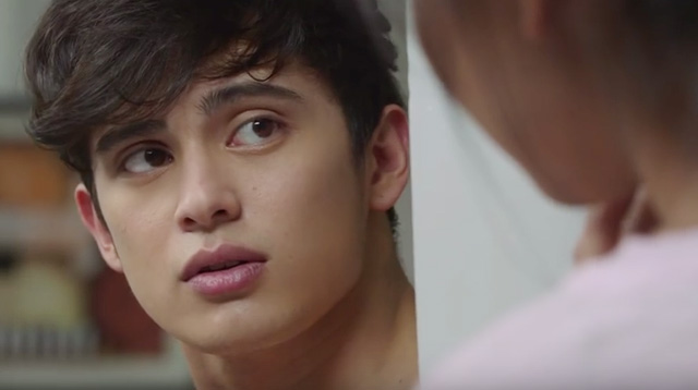 10 Times James Reid/Clark Medina Made us Fall In Love All Over Again