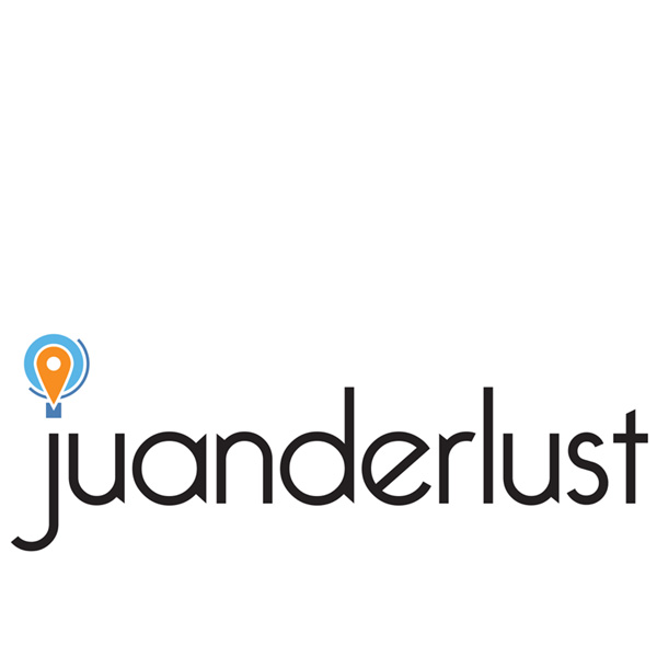 Travel the Philippines, All-Expenses-Paid with Juanderlust: 80 Wonders in 80 Days
