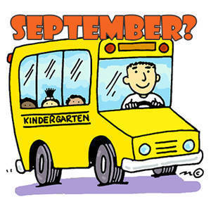 Poll: School Opening in June or September?
