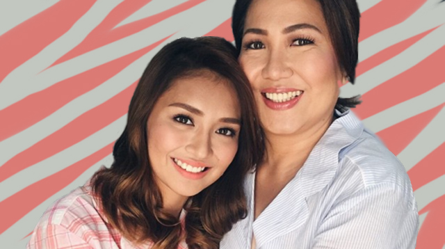 3 Biggest Lessons Teen Queen Kathryn Bernardo Will Never Forget