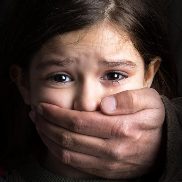 Don't be a Victim of Kidnapping: 5 Things to Keep in Mind