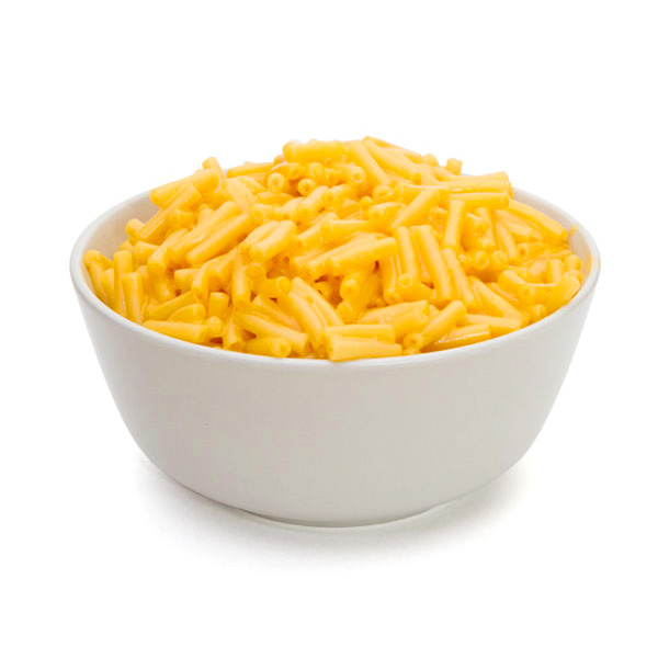 Top of the Morning: Kraft Recalls Mac & Cheese Product