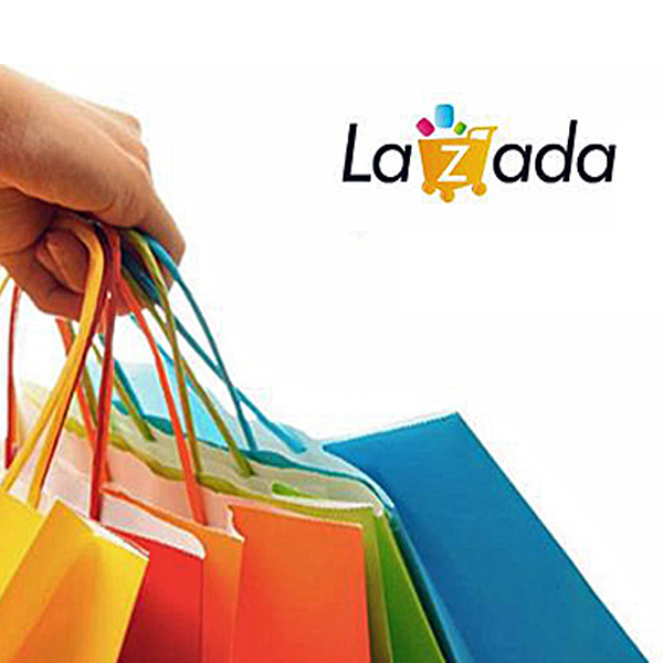 Get the Best Deals with Lazada.com.ph's 3-Day Birthday Shopping Extravaganza