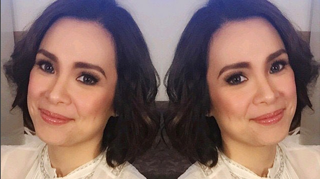 Mom We Love: 14 Things That Prove Lea Salonga is Just Like Any Other Mom