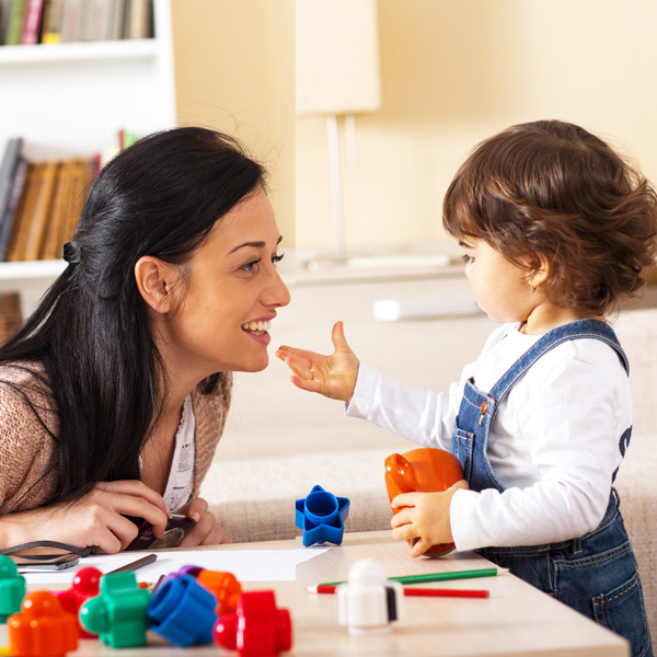How to Really Listen: 6 Ways to Improve Communication with Your Kids