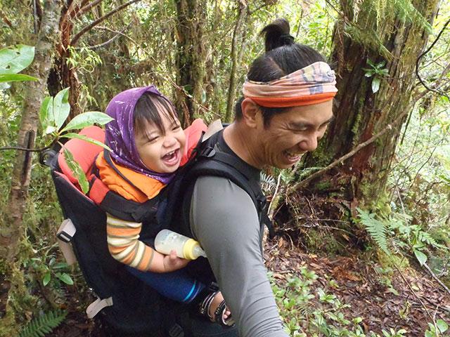Wyatt Maktrav Mt. Dulang-dulang