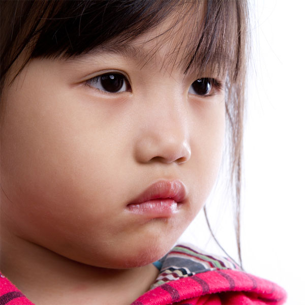 House Bill Promotes Positive and Non-violent Ways to Discipline Children