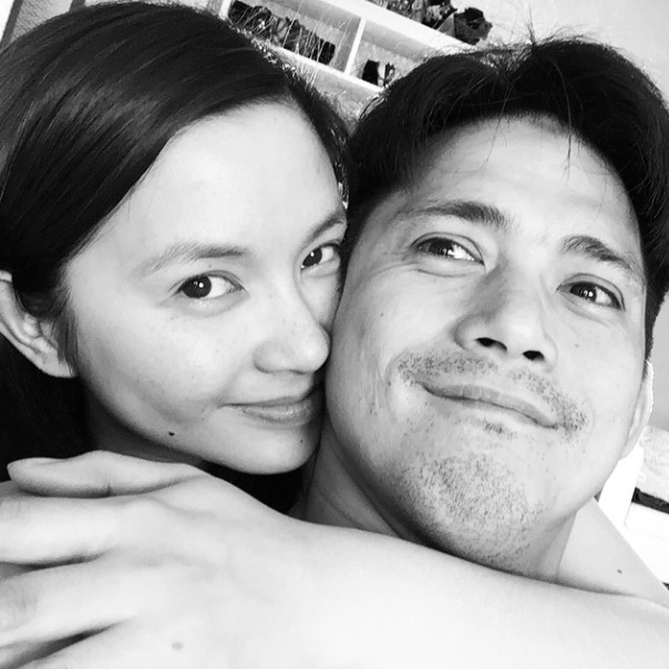 Top of the Morning: Mariel Rodriguez Optimistic She'll Get Through Miscarriage