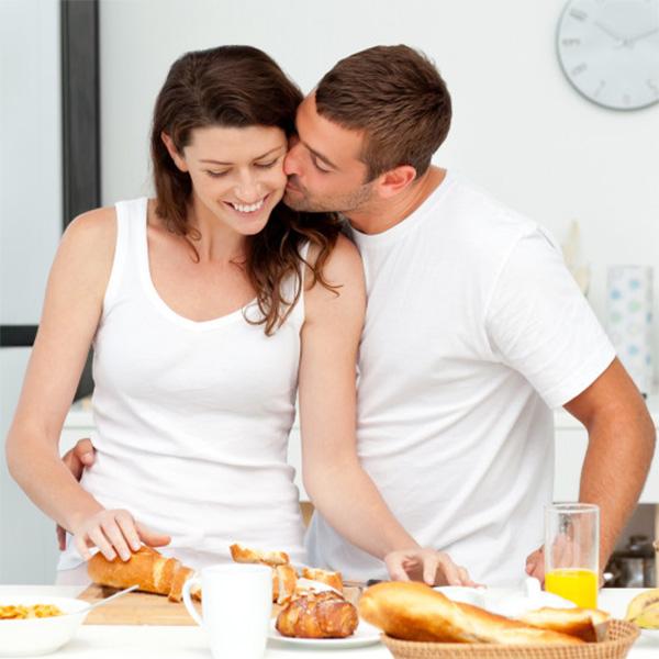 7 Parenting Skills for Marital Success