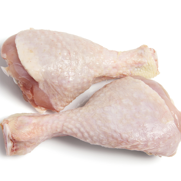 Why You Shouldn't Wash Your Chicken Before Cooking It