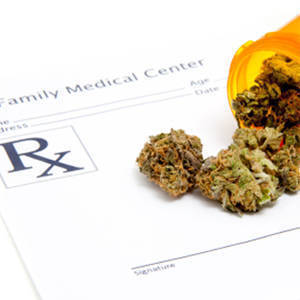 Poll: Yes or No to Use of Medical Marijuana?