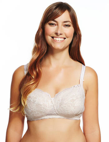 M&S Post-surgery bra