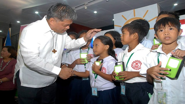 DepEd Approves Tuition Increase in 1,232 Private Schools