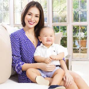 My Birthing Story: Nicole Hernandez-de los Angeles