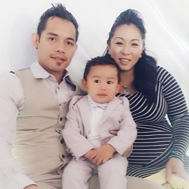 Top of the Morning: Nonito Donaire's Wife Rachel Now Out of Danger After Giving Birth