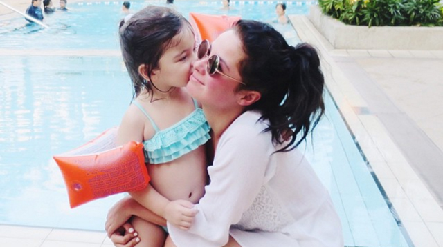 10 Times Andie and Ellie Eigenmann Were Too Cute for Words