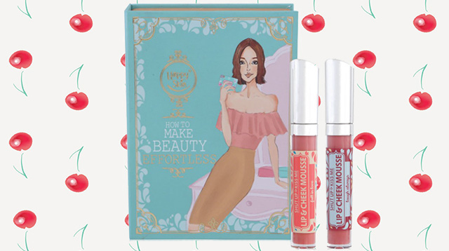 What We Love: Happy Skin's How To Make Beauty Effortless Set