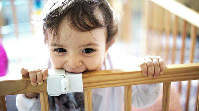 The 4 Ways a Box of Baking Soda Can Help You Save on Baby Products