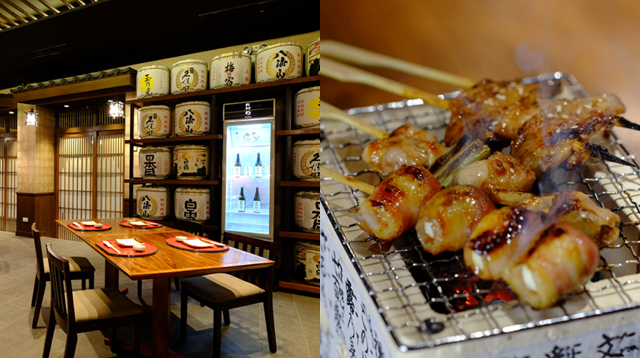 6 Family-friendly Dishes to Try at Ogawa, a Newly Opened Japanese Spot