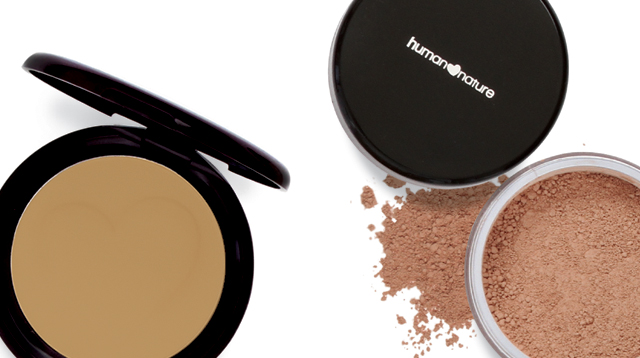 What We Love: Human Nature's Morena & Proud Collection