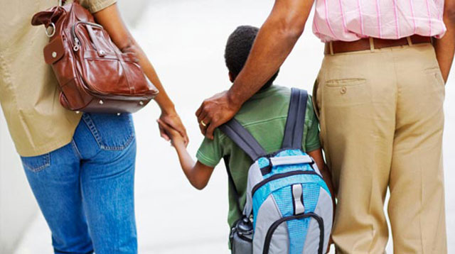 Overparenting: The Community Speaks Up