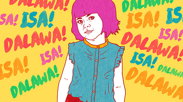 5 Parental Threats Every Pinoy Kid Has Heard