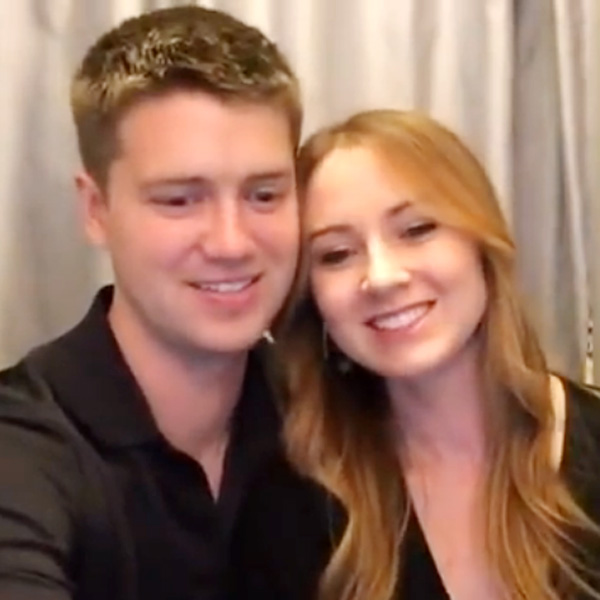 This Made our Day: Watch How this Wife Tells her Husband about her Pregnancy