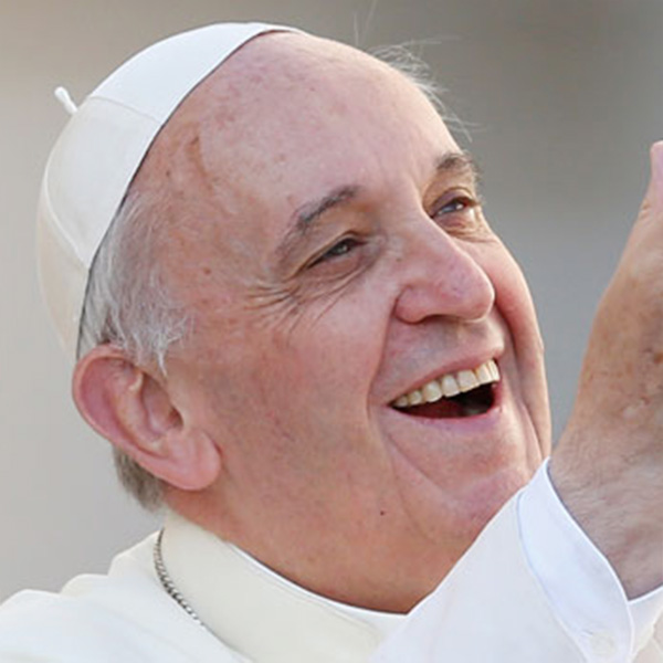 5 Lessons your Kids can Learn from the Papal Visit to the Philippines