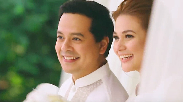 10 Lessons We Learned About Buhay May-Asawa from Popoy and Basha