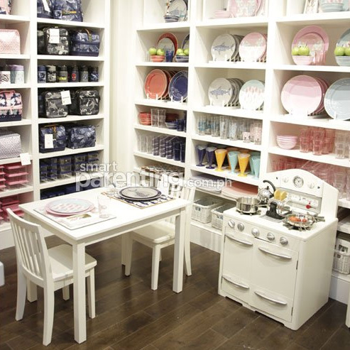18 Cute Finds at Pottery Barn and Pottery Barn Kids Philippines