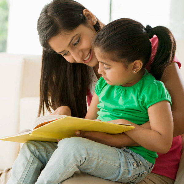8 Tips to Help Your Child Prepare for the Opening of School