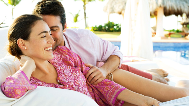 10 Habits of Couples Who Stay Together