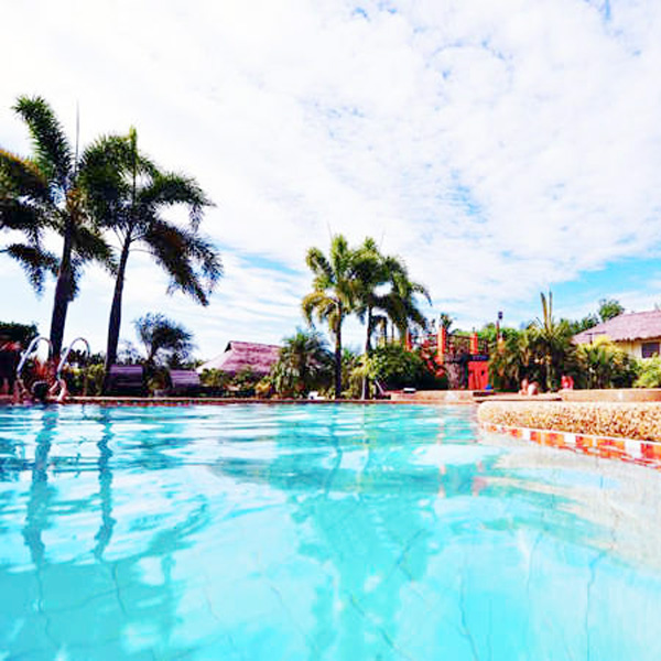 10 Family-Friendly Resorts Under P3,500 A Night